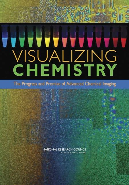 Visualizing Chemistry: The Progress and Promise of