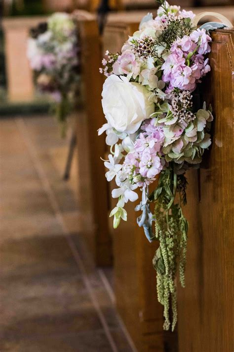 East Coast Countryside Wedding with Vintage Details