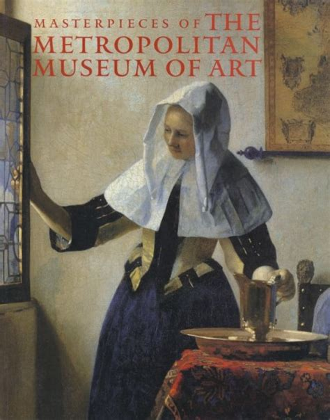 masterpieces-of-the-met-e1350970738378