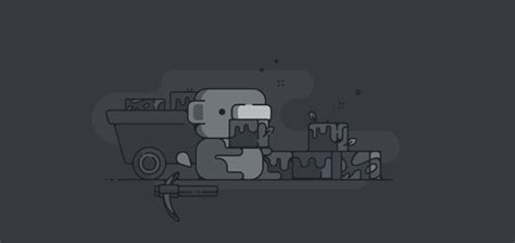 The Case of the Missing Wumpus - The Discord Path - Medium