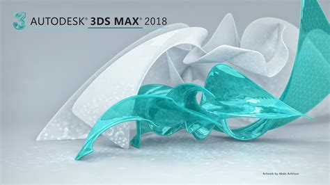 Changes to Rendering in 3ds Max 2018