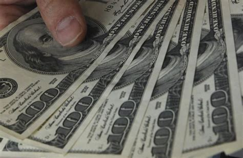 New $100 Bills Could Be Worth Thousands! Find Out How