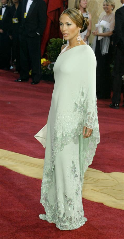 Oscars Red Carpet: The Most Memorable Oscars Gowns of All