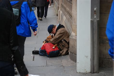 A rough sleeper has died after being found in Liverpool