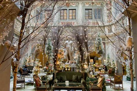 Christmas in Florence - Firenze Made in Tuscany