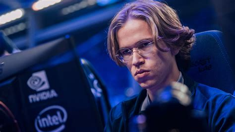 Playing like a God: Topson is your TI9 MVP