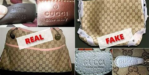 How to spot a fake : Luxurylaunches