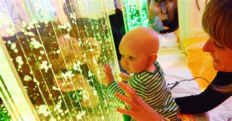 Best children's hospitals: Fighting cancer - NY Daily News