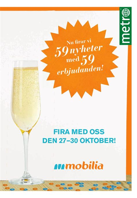 20111027_se_malmo by Metro Sweden - Issuu