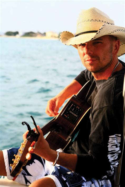 Kenny Chesney   Biography, Music, & Facts   Britannica