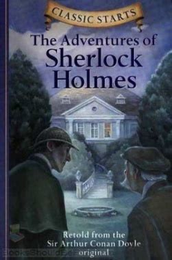 Download The Adventures of Sherlock Holmes eBook By Sir