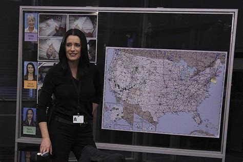 'Criminal Minds' Season 11 Spoilers: Who Will Help The
