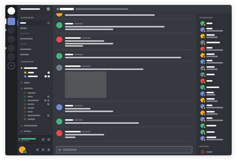 Download Discord | Free Communication software | 100