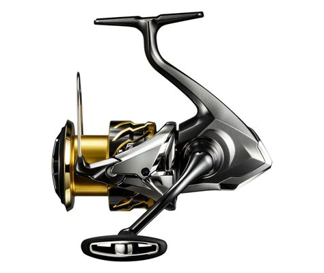 Shimano Twin Power Reels 2020   Tackle World Cranbourne