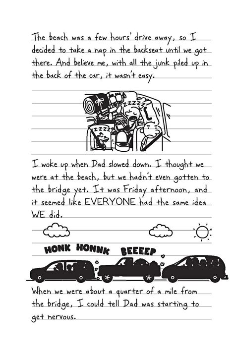 Diary of a wimpy kid books to read online > cbydata