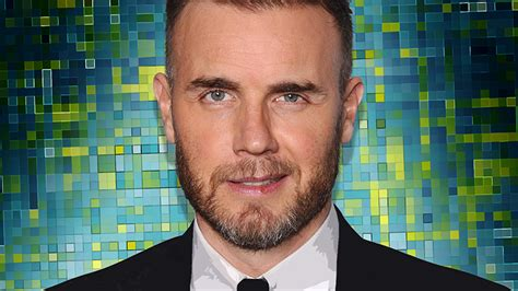 Gary Barlow's Religion and Political Views   The Hollowverse