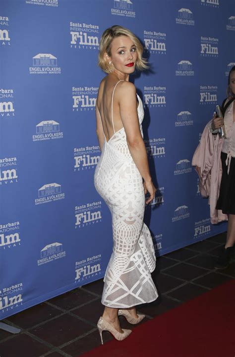 Rachel McAdams' Net Worth, Movies and Life, Pictures and