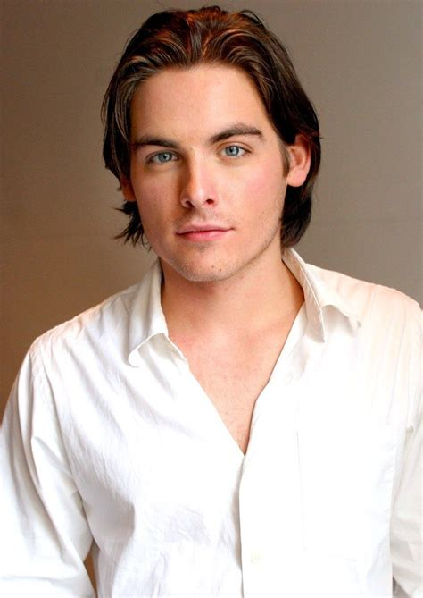 Kevin Zegers - Biography, Height & Life Story   Super