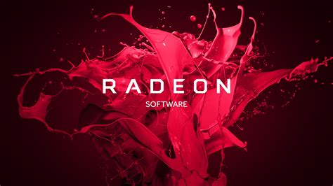 AMD's Radeon software update fixes stutter issues and