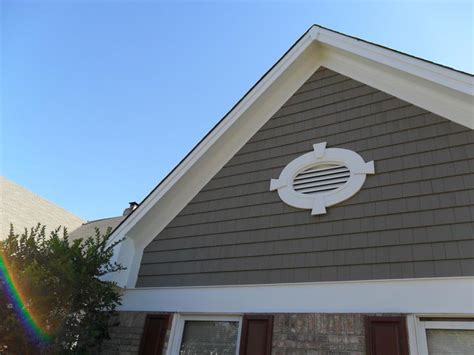 James Hardie Photo Gallery | The Siding Company | St