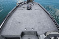 85 Best Tracker Boats images   Tracker boats, Boat