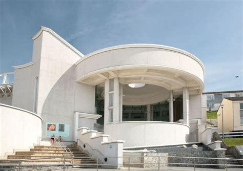 Tate St Ives - St Ives | Cornwall Guide