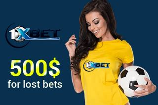 1xbet Football Review and $500 Bonus