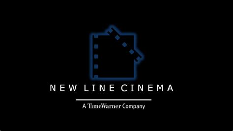 List of Best Movie Company Logos and Famous Names