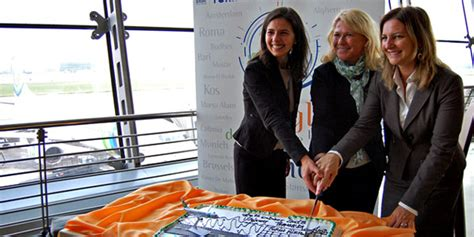 New airline routes launched (1 – 14 October 2013) | anna