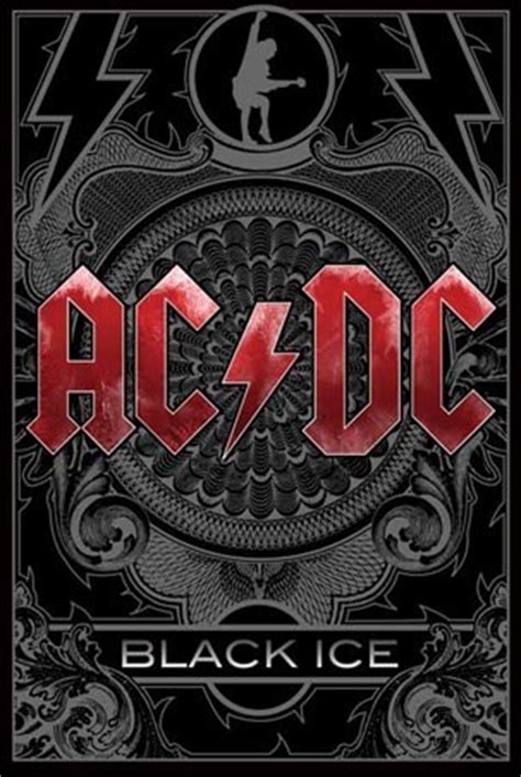 Heavy Metal Music Posters, Badges, Limited Editions