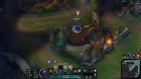 Jax With Viewers!! - YouTube | League of legends account